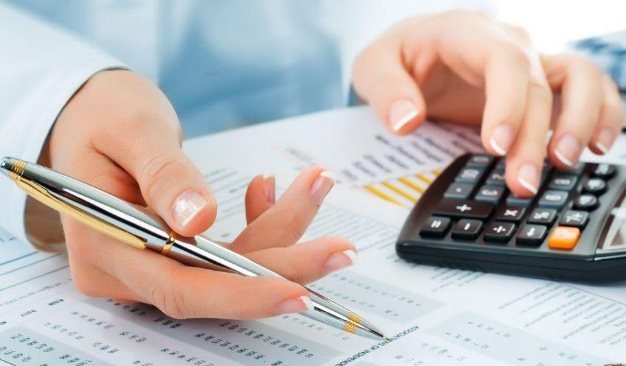 как заполнить налоговую декларацию 3 ндфл при продаже квартиры