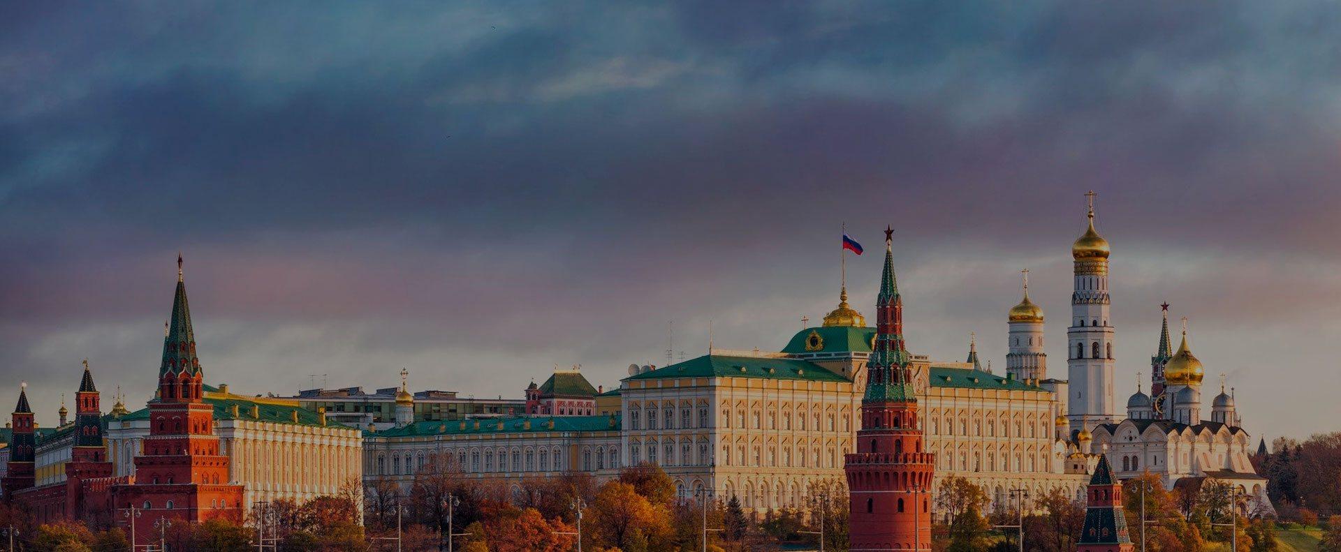вакансии в москве юридическая консультация